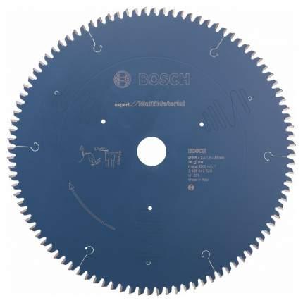 Диск пильный Bosch Multimaterial 305x30мм 96зуб. (2608642529)