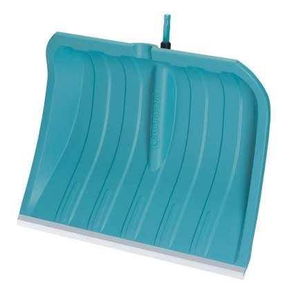 Лопата для уборки снега 50см Gardena 03243-20.000.00