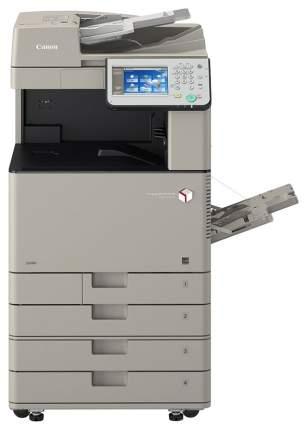 Лазерное МФУ (цветное) Canon imageRUNNER ADVANCE C3320 Серый