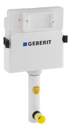 Инсталляция для унитаза Geberit 109.100.00.1