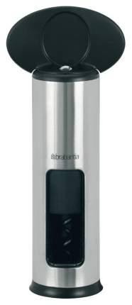 Штопор Brabantia Classic 369360 Черный
