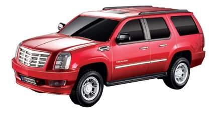 Внедорожник инерционный GK Cadillac Escalade