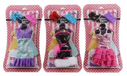 Игровой набор Fashion Sariel 3313-A