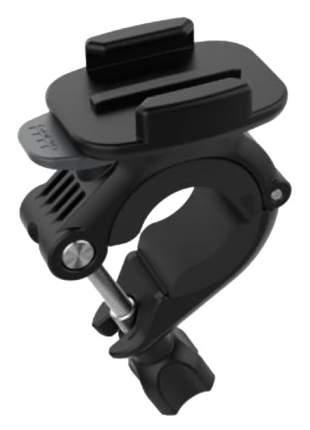 Крепление для экшн-камеры GoPro Handlebar/Seatpost/Pole Mount (AGTSM-001)