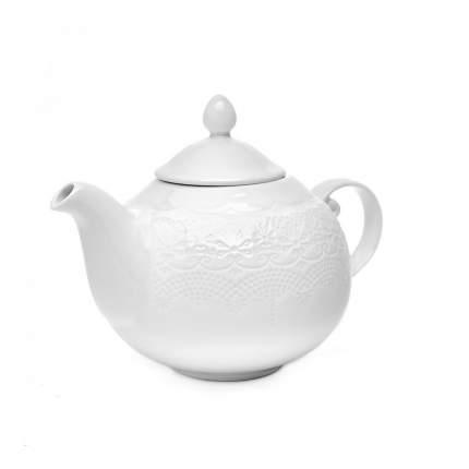 Чайник заварочный Walmer Emily, 1л, W07680100