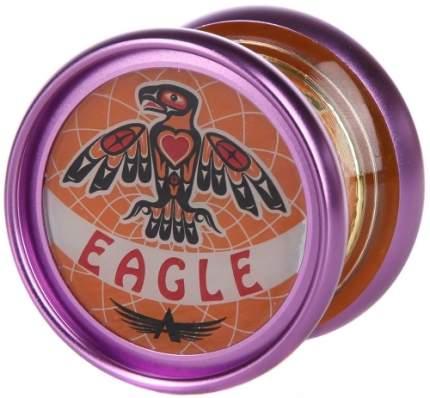 Йо-йо AERO-YO Eagle Composite Line