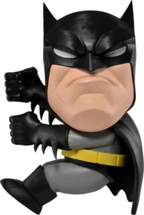 Фигурка NECA Scalers Mini Figures 3.5 Series 1: Batman (14701/14530)