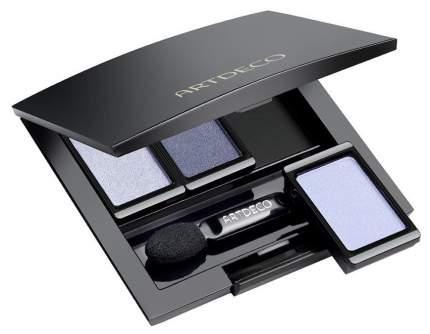 Футляр для теней и румян магнитный ARTDECO Beauty Box Trio