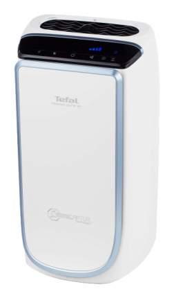 Воздухоочиститель Tefal Intense Pure Air PU4025F0 White