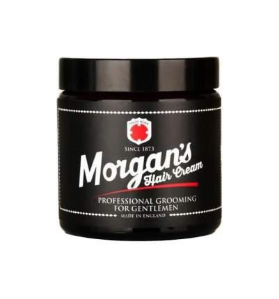 Крем для волос Morgan's Pomade Gentlemen's Hair Cream 120 мл