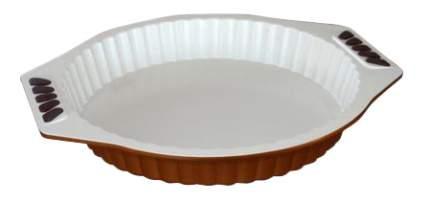 Форма для запекания Pomi d'Oro Q2824 28см