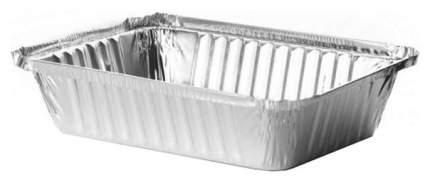 Форма для выпечки Pasabahce OTSRFF220 Серебристый