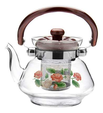 Заварочный чайник Mayer&Boch 0,8л 2589