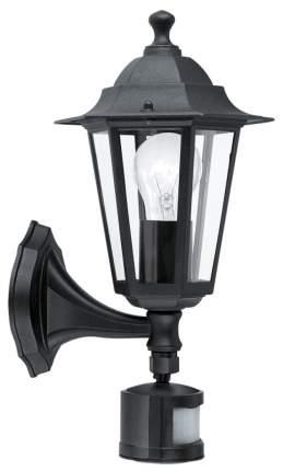 Настенный светильник EGLO laterna 4 22469