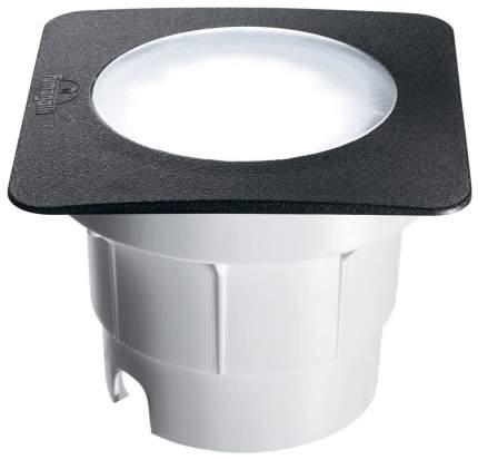 Ландшафтный светодиодный светильник Ideal Lux Ceci Square FI1 Big