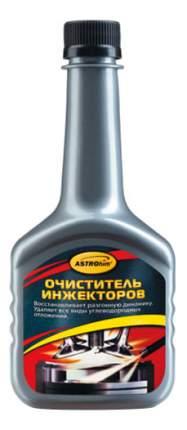 Очиститель инжектора ASRTOhim