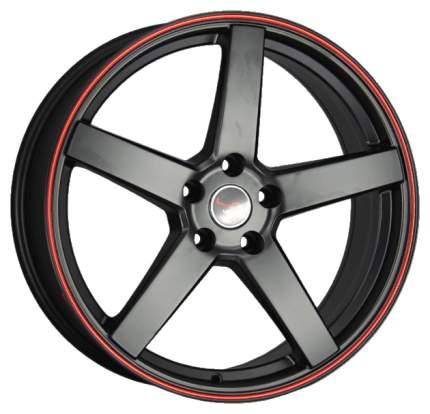 Колесные диски REPLICA Concept R17 7J PCD5x114.3 ET39 D60.1 (9133691)