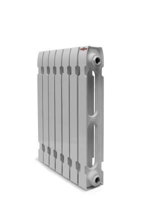 Радиатор чугунный KONNER Модерн 600x240