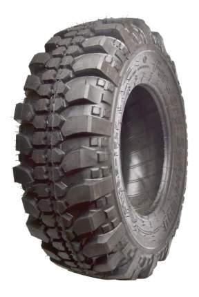 Шины АШК Forward Safari 500 31x10.5 R15 265/75 R15 109N (до 140 км/ч) Ч1000005989