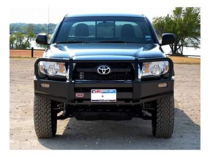 Силовой бампер ARB для Toyota 3423030