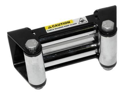 Роликовая протяжка для лебедки T-MAX W0052