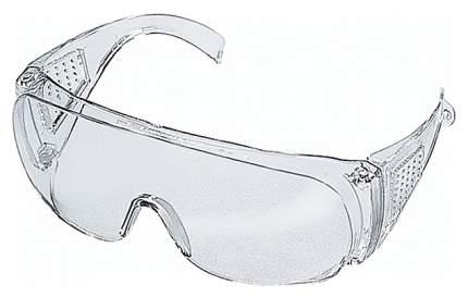 Очки STIHL защитные