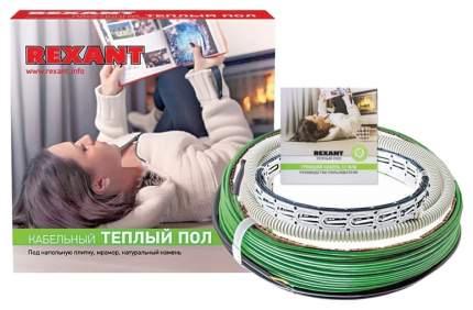 Греющий кабель REXANT RNB-15-170