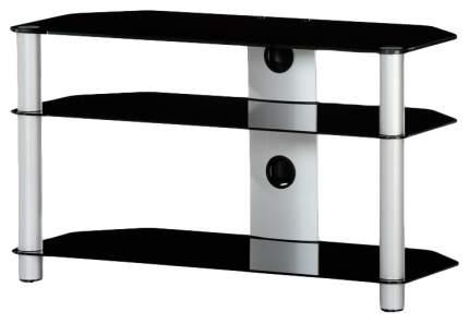 Подставка для телевизора SONOROUS NEO 390-B-SLV