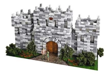 Конструктор мягкий Диорама Графский замок