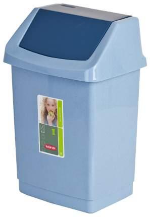 Ведро для мусора Curver 04043-332
