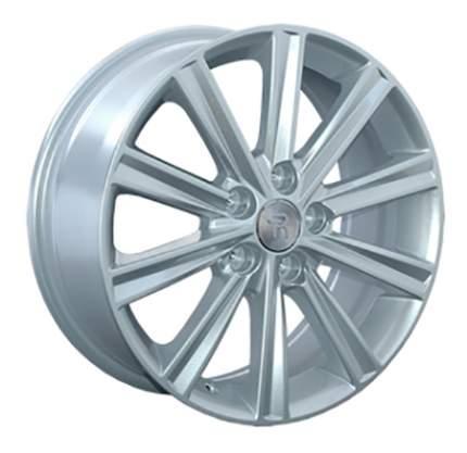 Колесные диски Replay R17 7J PCD5x114.3 ET39 D60.1 (26098050264004)