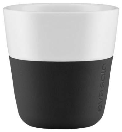 Чашка EVA SOLO 501001