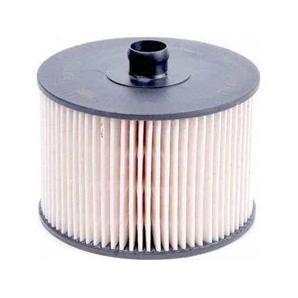Фильтр топливный MANN-FILTER PU1018X
