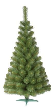 Ель искусственная Ели PENERI софия темно-зеленая 45 см