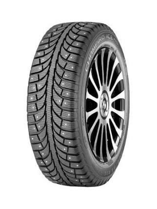 Шины GT Radial Champiro IcePro 215/60 R17 96T