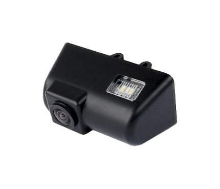 Камера заднего вида Incar (Intro) VDC-081