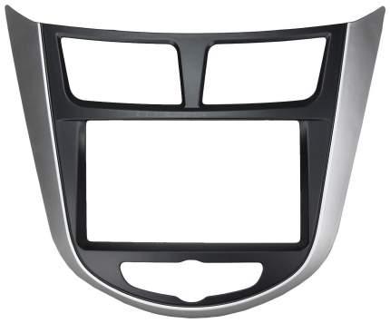 Переходная рамка Incar (Intro) для Hyundai RHY-N19