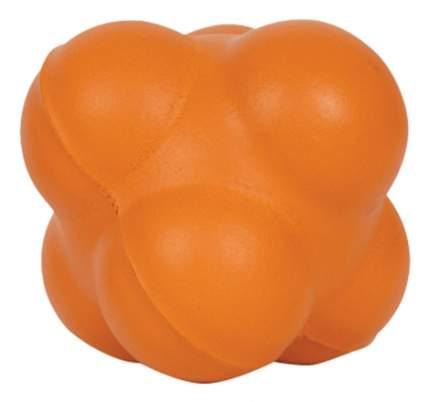 Разнолетящий мяч TORRES TL0008