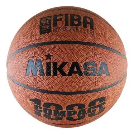 Баскетбольный мяч Mikasa BQC1000 №6 orange