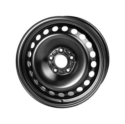 Колесные диски TREBL R15 6J PCD4x114.3 ET45 D66.1 (9112675)