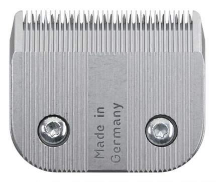 Ножевой блок съемный 40F для машинки Moser Max 45
