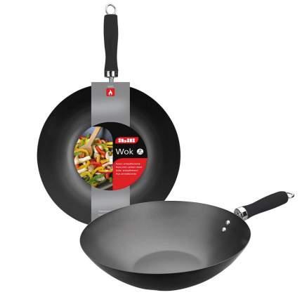 Сковорода-вок IBILI Moka 450530 30 см