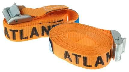 Ремни крепежные ATLANT Синтетическое волокно 8966
