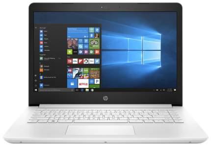 Ноутбук игровой HP 14-bp102ur 2PP17EA