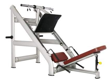 Жим ногами Bronze Gym H-022