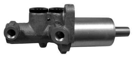 Тормозной цилиндр TRW/Lucas PMH587