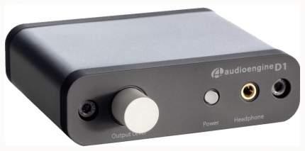 ЦАП Audioengine D1 Black