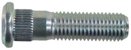 Шпилька колесная MITSUBISHI м12х1,50 MB911495