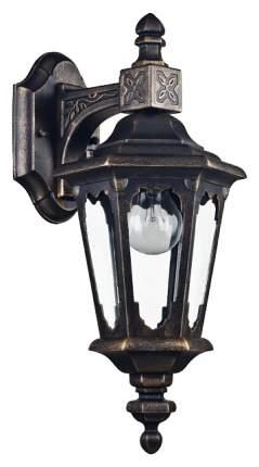Настенный светильник Maytoni S101-42-01-R