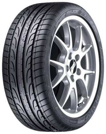 Шины DUNLOP SP Sport MAXX 205/55 R16 91W (до 270 км/ч) 270183